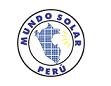 Mundo Solar Peru