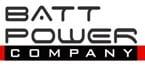 BATT Power Company