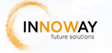Innoway Future Solutions Pte Limited