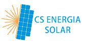 CS Energia Solar