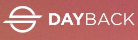 Dayback
