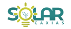 Solar Caxias