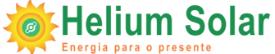 Helium Solar