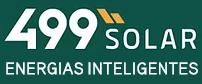 499 Solar Energias Inteligentes