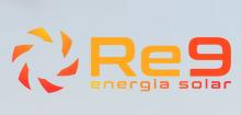Re9 Energia Solar
