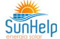 SunHelp Energia Solar
