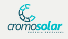 Cromo Solar