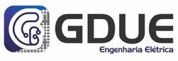 Gdue Engenharia