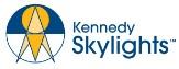 Kennedy Skylights