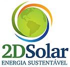 2D Solar