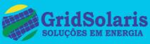 GridSolaris