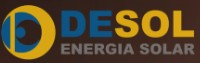 Desol Energia Solar