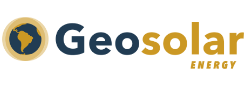 Geosolar Energy