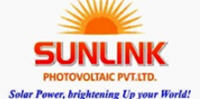 Sunlink Photovoltaic Pvt Ltd.