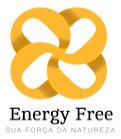 Energy Free