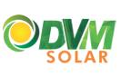 DVM Solar