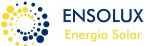 Ensolux Energia Solar