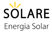 Solare Energia Solar