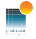 Photosolar Energia