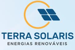 Terra Solaris
