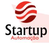 Startup Pro Automação