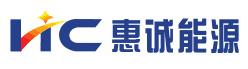 Huicheng Energy