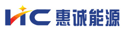 Anhui Huicheng Energy Technology Co., Ltd.