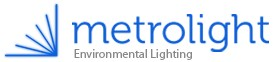 Metrolight