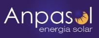 Anpasol Energía Solar S.L.