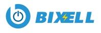 Bixell Technology Limited