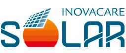 Inovacare Solar