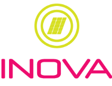 Inova General Distributors