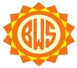 Bws Energia Renovavel
