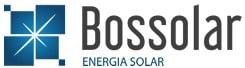 Bossolar Energia Solar