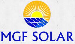 MGF Solar