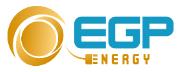 EGP Energy