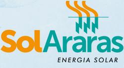 SolAraras Energia Solar