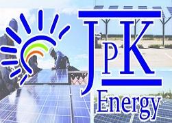 JPK Energy