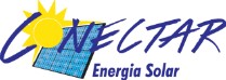 Conectar Energia Solar