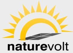 Nature Volt