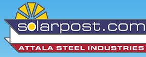 Attala Steel Industries