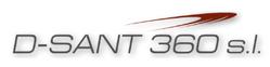 D-Sant 360