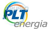 PLT energia SpA