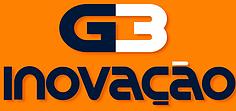 G3 Inovação
