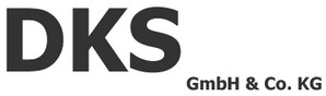 DKS GmbH & Co. KG