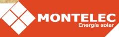 Montelec Energia Solar