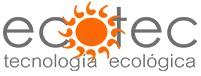 Ecotec Balear SC