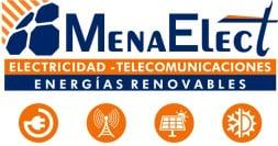 Menaelect
