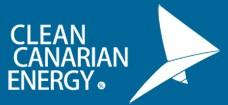 Clean Canarian Energy