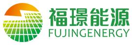 Jiangxi Fujing Amperex Technology Limited